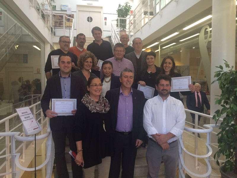 Premio Dona Artesana