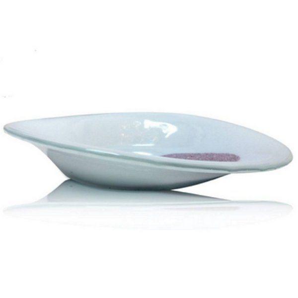 vidrio fusing