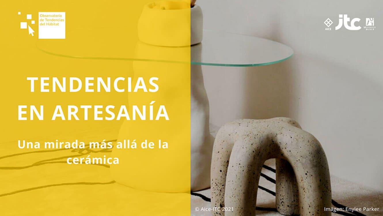 future ceramic
